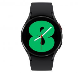 Samsung Galaxy Watch4 4G