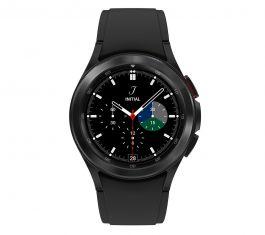 Samsung Galaxy Watch4 Classic BT