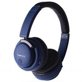 Hush Headphones Bluetooth