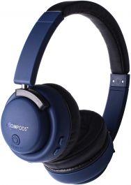 Headpods Pro Bluetooth