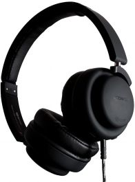 Hush Active Noise Cancelling Headphones Wired