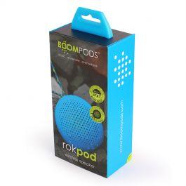 Rokpod Wireless Speaker Pack
