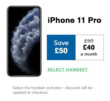 iPhone11-Pro.jpg